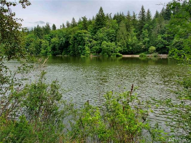 5 Emerald Lake Wy, Bellingham, WA 98226 (#1609495) :: Commencement Bay Brokers