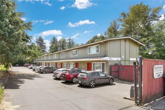 3449 Redwood Ave, Bellingham, WA 98225 (#1609525) :: Keller Williams Western Realty