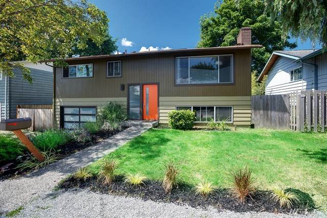 6545 33rd Ave S, Seattle, WA 98118 (#1609530) :: The Kendra Todd Group at Keller Williams