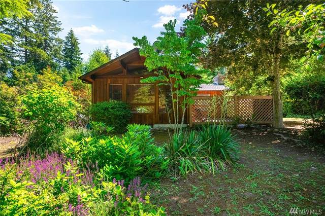 13105 142nd Ave NW, Gig Harbor, WA 98329 (#1609531) :: Better Properties Lacey