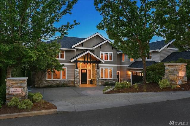 7311 Inverness Lane SE, Snoqualmie, WA 98065 (#1609536) :: The Kendra Todd Group at Keller Williams