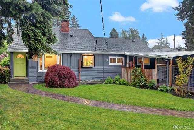 14118 12th Ave SW, Burien, WA 98166 (#1609543) :: The Kendra Todd Group at Keller Williams