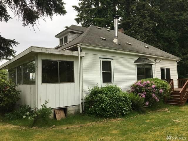 5009 96th St E, Tacoma, WA 98446 (#1609554) :: Costello Team