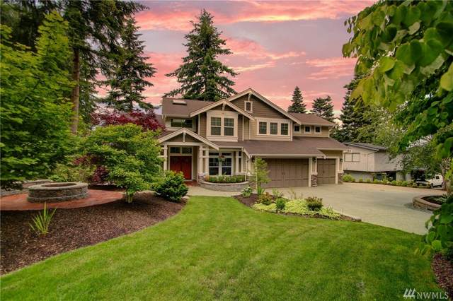 13672 Rosario Rd, Anacortes, WA 98221 (#1609558) :: Northwest Home Team Realty, LLC