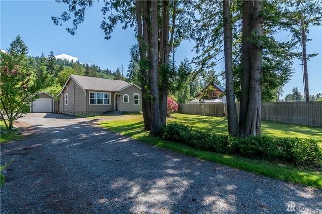 1705 Mount Baker Hwy, Bellingham, WA 98226 (#1609559) :: Tribeca NW Real Estate