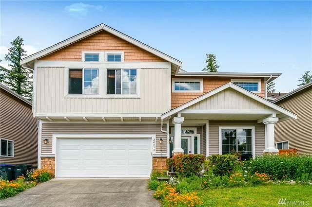 24014 SE 281st St, Maple Valley, WA 98038 (#1609566) :: My Puget Sound Homes