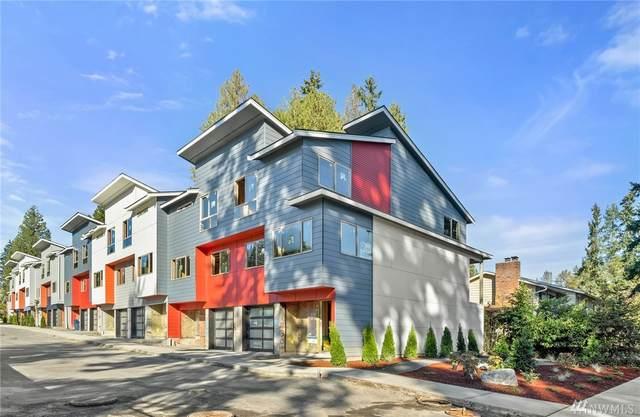 19305 7th Ave W B2, Lynnwood, WA 98036 (#1609567) :: Keller Williams Realty