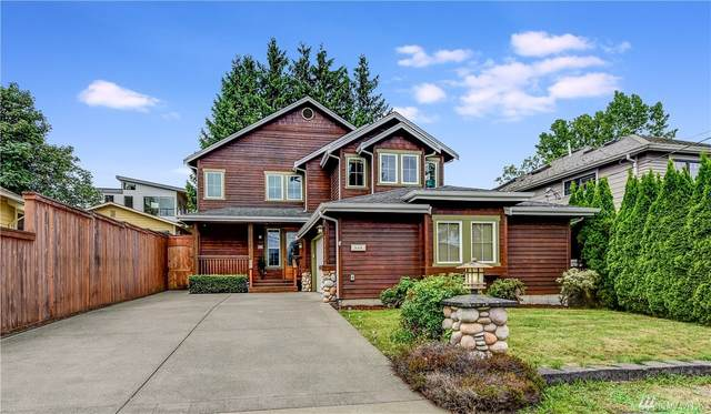 935 N 31st St, Renton, WA 98056 (#1609571) :: Northern Key Team