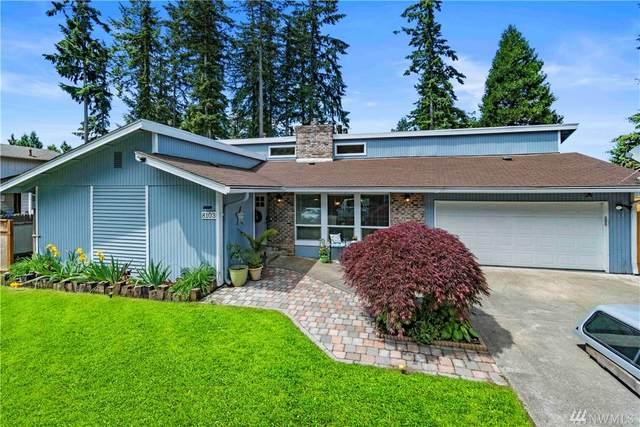 8103 179th Ave E, Bonney Lake, WA 98391 (#1609573) :: My Puget Sound Homes