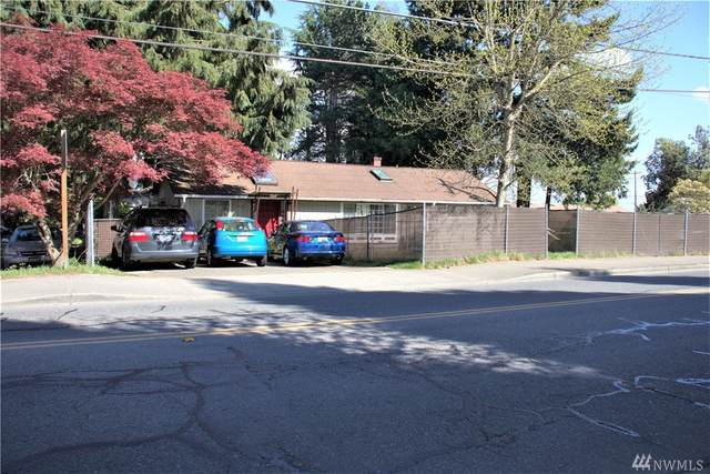 14506 4th St SW, Burien, WA 98166 (#1609574) :: McAuley Homes