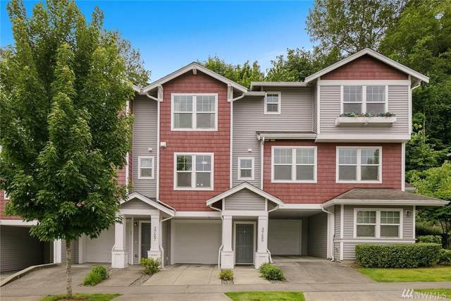 3725 S Holly Park Dr, Seattle, WA 98118 (#1609578) :: The Kendra Todd Group at Keller Williams