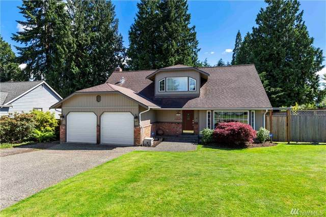 1508 243rd Place SE, Bothell, WA 98021 (#1609586) :: Hauer Home Team