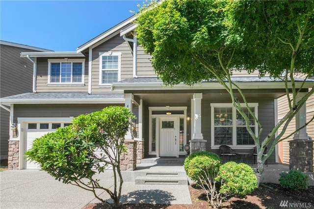 4503 Logan Dr NE, Lacey, WA 98516 (#1609591) :: NW Home Experts