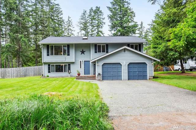 4561 SE Firmont Dr, Port Orchard, WA 98367 (#1609596) :: Better Homes and Gardens Real Estate McKenzie Group