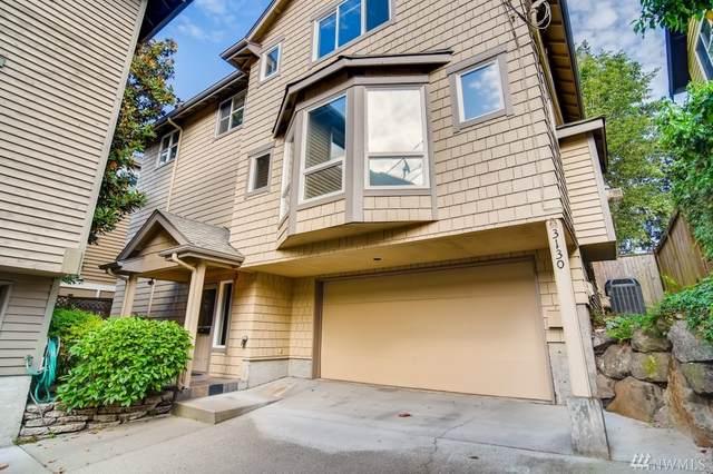 3130 Franklin Ave E, Seattle, WA 98102 (#1609616) :: Hauer Home Team