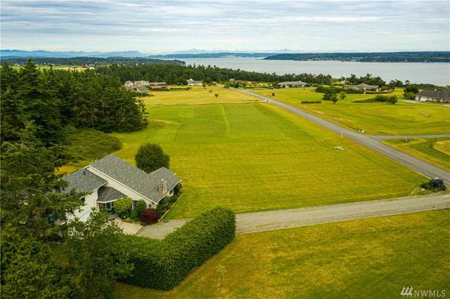 2288 W Skycrest Dr, Coupeville, WA 98239 (#1609627) :: The Kendra Todd Group at Keller Williams