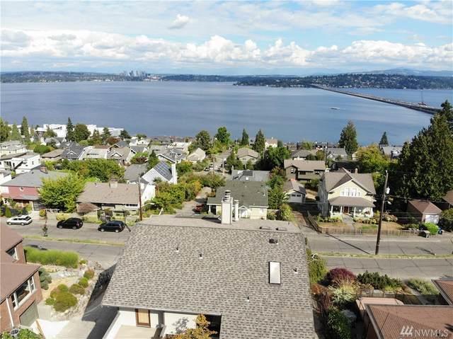 3111 S Charles St, Seattle, WA 98144 (#1609632) :: Alchemy Real Estate
