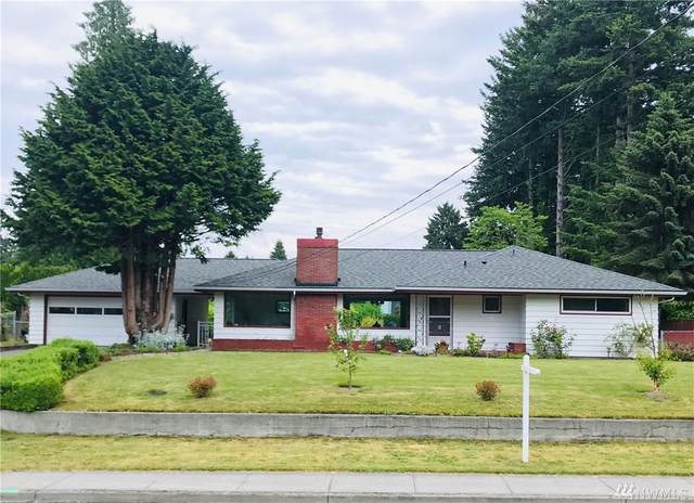 306 S Section St, Burlington, WA 98233 (#1609641) :: Better Homes and Gardens Real Estate McKenzie Group