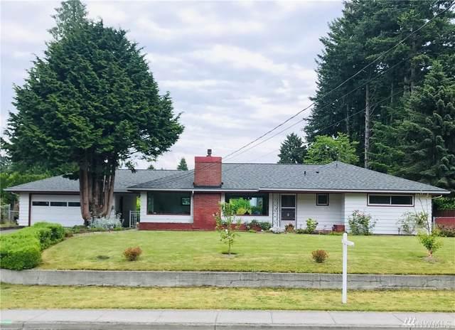 306 S Section St, Burlington, WA 98233 (#1609641) :: Ben Kinney Real Estate Team