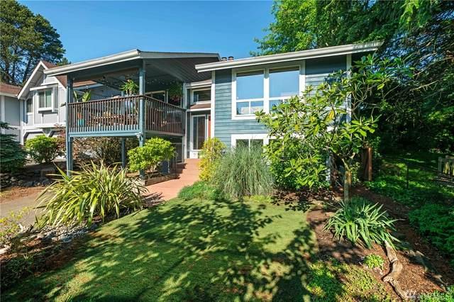 8336 6th Ave, Tacoma, WA 98465 (#1609643) :: The Kendra Todd Group at Keller Williams