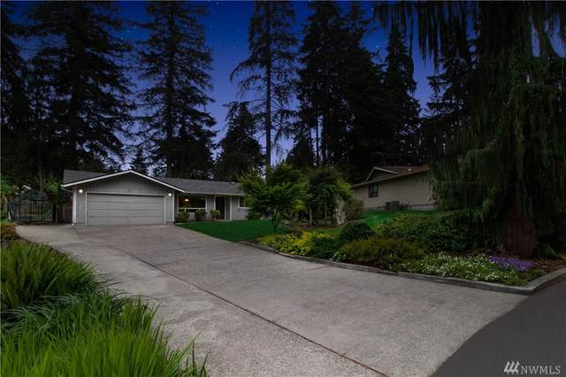 4302 Clearwater Ct SE, Lacey, WA 98503 (#1609647) :: Keller Williams Realty