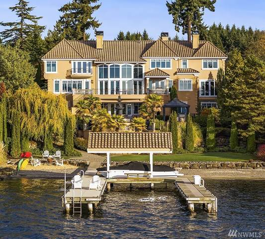 2205 60th Ave SE, Mercer Island, WA 98040 (#1609659) :: Alchemy Real Estate