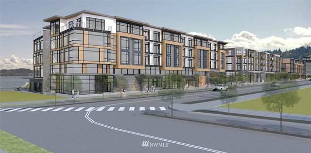 Granary Avenue, Bellingham, WA  (#1609688) :: The Kendra Todd Group at Keller Williams