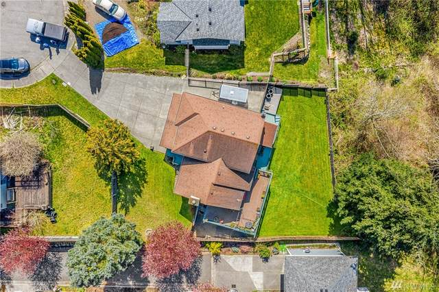 4708 5th Ave W, Everett, WA 98203 (#1609694) :: Real Estate Solutions Group