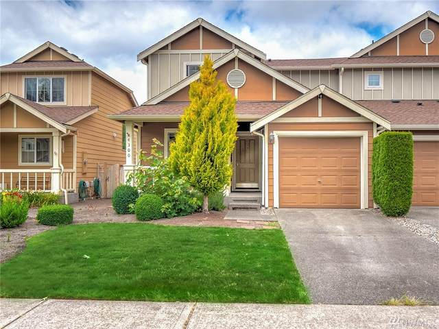 4300 Roxanna Lp SE, Lacey, WA 98503 (#1609708) :: Northwest Home Team Realty, LLC