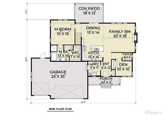 5354 Smith Ridge Dr, Bellingham, WA 98225 (#1609710) :: Keller Williams Western Realty