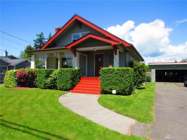 2926 Eldridge Ave, Bellingham, WA 98225 (#1609718) :: McAuley Homes