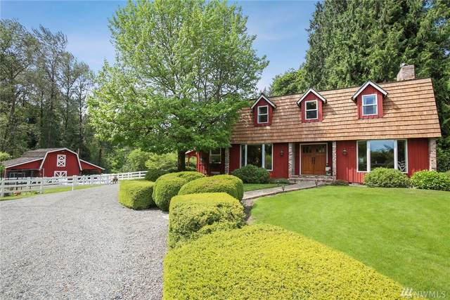 12037 200th Ave SE, Issaquah, WA 98027 (#1609719) :: Keller Williams Realty