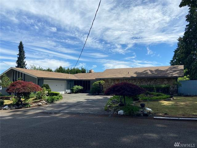 4005 San Mar Dr NE, Olympia, WA 98506 (#1609743) :: NW Home Experts