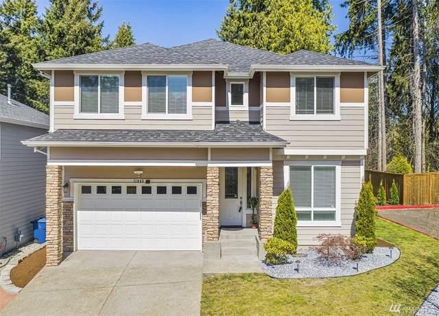 11068 SE 54th Lane, Bellevue, WA 98006 (#1609748) :: Lucas Pinto Real Estate Group