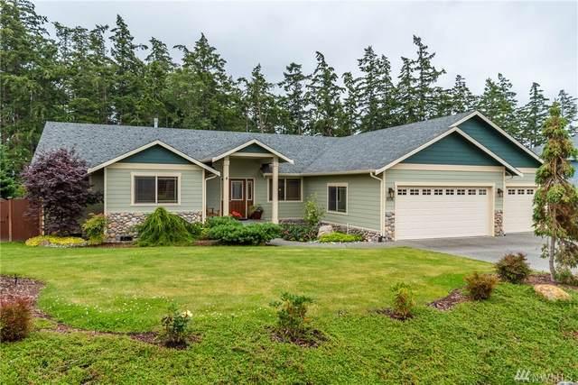 1076 Lyle Ridge Cir, Oak Harbor, WA 98277 (#1609751) :: Alchemy Real Estate