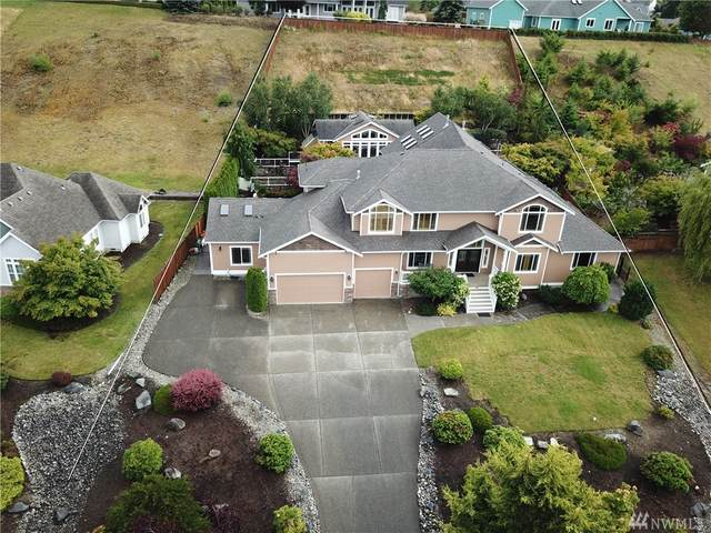 9235 Piperhill Dr SE, Olympia, WA 98513 (#1609755) :: NW Home Experts