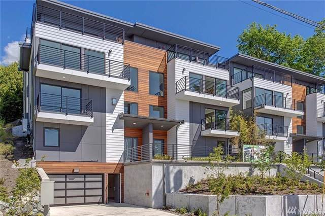 2206-B 12th Ave W, Seattle, WA 98119 (#1609756) :: The Kendra Todd Group at Keller Williams