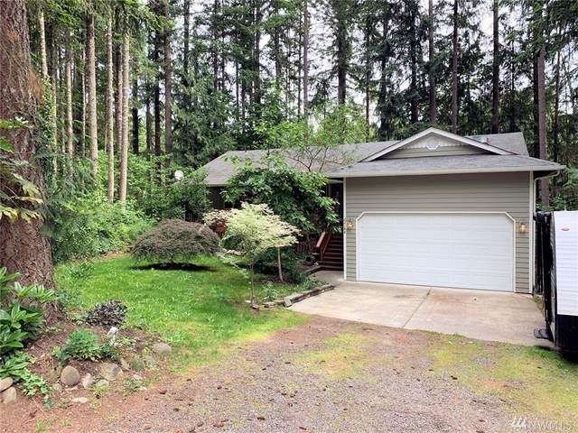 22144 Bluewater Dr, Yelm, WA 98597 (#1609761) :: The Kendra Todd Group at Keller Williams