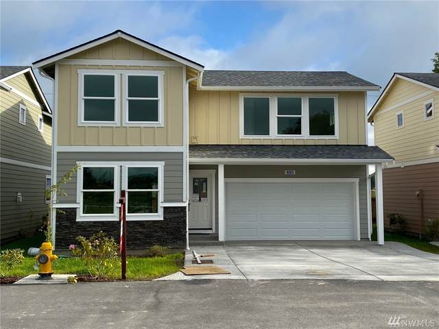 605 Stacey Place, Sedro Woolley, WA 98284 (#1609772) :: Ben Kinney Real Estate Team