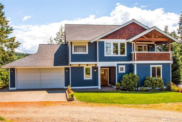 1752 Sapphire Trail, Bellingham, WA 98226 (#1609776) :: Ben Kinney Real Estate Team