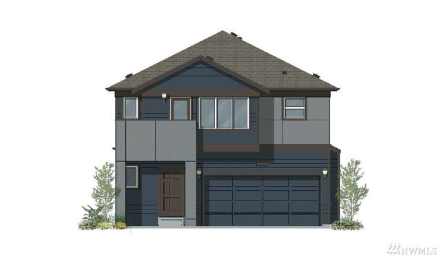 1620 182nd Place SW Spw36, Lynnwood, WA 98037 (#1609779) :: NW Home Experts
