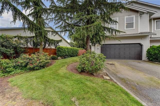106 96th Dr SE A, Lake Stevens, WA 98258 (#1609783) :: Alchemy Real Estate
