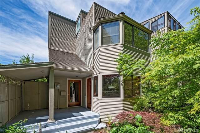 7423 Latona Ave NE, Seattle, WA 98115 (#1609790) :: Ben Kinney Real Estate Team