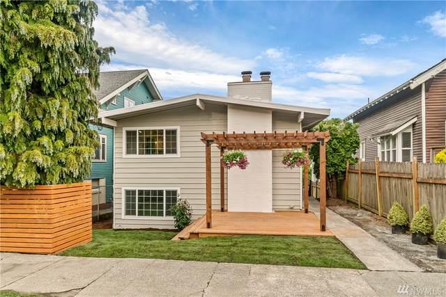 412 30th Ave E, Seattle, WA 98112 (#1609794) :: Alchemy Real Estate