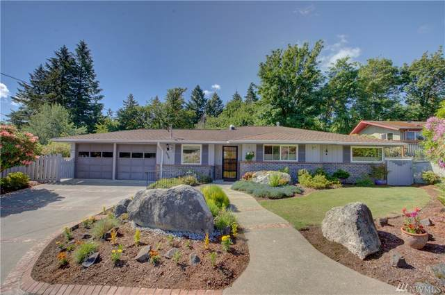 1956 Orchard Dr, Olympia, WA 98502 (#1609795) :: NW Homeseekers