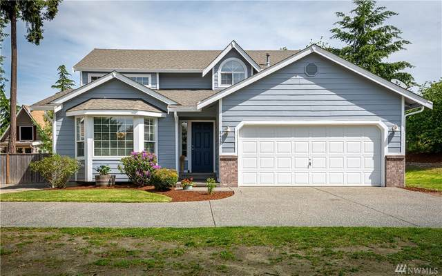 8412 184th Ave E, Bonney Lake, WA 98391 (#1609799) :: Center Point Realty LLC