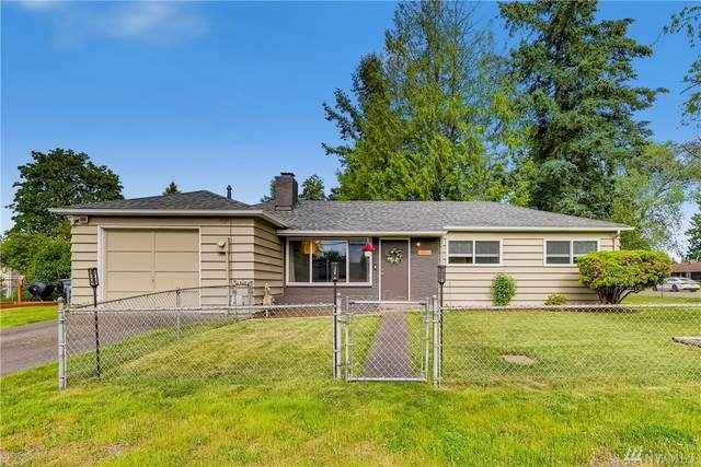 11315 Sheridan Ave S, Tacoma, WA 98444 (#1609805) :: Lucas Pinto Real Estate Group