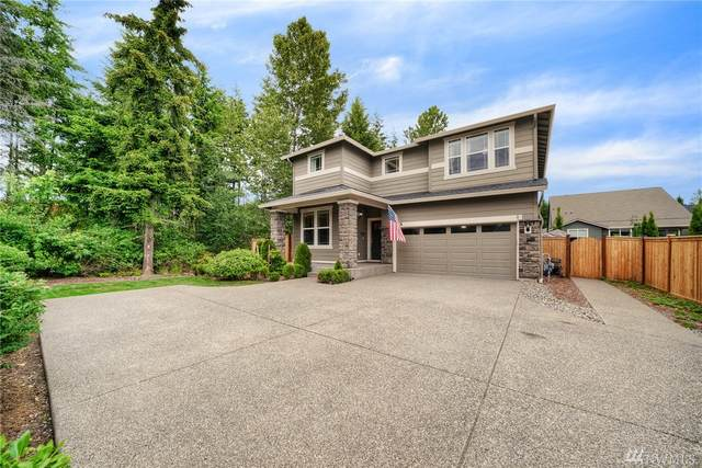 19627 139th St E, Bonney Lake, WA 98391 (#1609813) :: Ben Kinney Real Estate Team