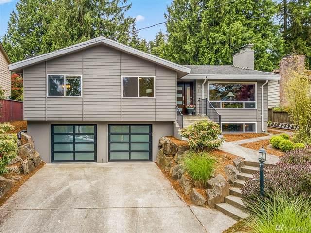 841 NE 102nd St, Seattle, WA 98125 (#1609816) :: Alchemy Real Estate