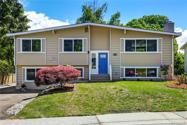 18429 46th Place W, Lynnwood, WA 98037 (#1609819) :: Lucas Pinto Real Estate Group